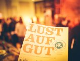 141 20161212 194924 lustaufgut launchparty sst
