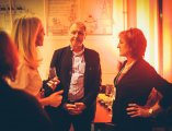 44 20161212 184649 lustaufgut launchparty sst 2