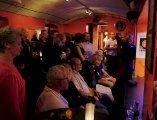 roc gm jazz club hannover 18