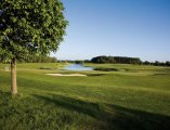 roc golf  und country club seddiner see 10suedplatz dopelgruen