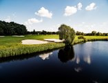 roc golf  und country club seddiner see 11suedplatz 2