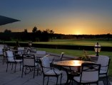 roc golf  und country club seddiner see 19terrasse