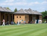 roc golf  und country club seddiner see golfschule