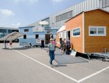 roc new housing tinyhouses im freigelaende